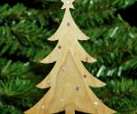 jeweled_chistmas_tree